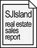 san juan isalnd real estate market report february 2013